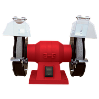 Заточный станок Гранит ЗС-150/350 GRN
