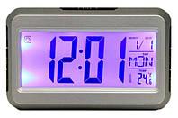 Часы сетевые 2616