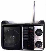 Радиоприемник GOLON RX-C 444