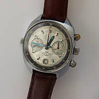 Часы штурманские купить украина часы наручные фирмы regal