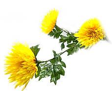 """Цветок """"Астра"""" (109 см)"""