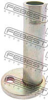 Втулка с эксцентриком (производство Febest ), код запчасти: 0132001
