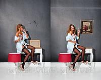 Галерейная подвеска для картин и фотографий (в квартирах, офисах, ТЦ, мебельных салонах)