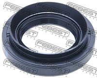 Сальник привода  (toyota mark 2/chaser/cresta gx100 1996-2001) (производство Febest ), код запчасти: 95HBY38631017C