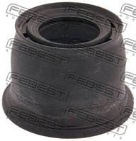Пыльник опоры шаровой поворотного кулака (производство Febest ), код запчасти: HBJB001