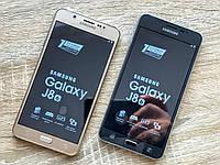 """Samsung J8 6"""""""