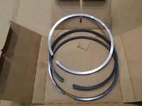 Поршневые кольца для самосвала Белаз-7555, 75473 (KTA-19 / QSK9)