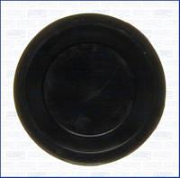 Гальмівні колодки pr2 ford focus ii/iii (производство Bosch ), код запчасти: 0986495215