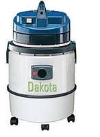 Пылевлагосос Soteco Dakota 303 с пластиковым баком, фото 1