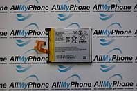 Аккумуляторная батарея для мобильного телефона Sony D6503 Xperia Z2 LIS1543ERPC (3200 mAh)