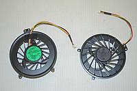 Вентилятор (кулер) ADDA AD5605HX-JD3 для Fujitsu LifeBook A530 AH530 CPU