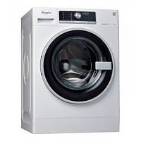 Стиральная машина профессиональная Whirlpool AWG 812/PRO (Италия)