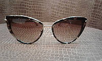 Cолнцезащитные очки Byblos BMS 736 col.16