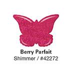 272 TruGel Berry Parfait, 14 мл. - гелевый лак 19300/13