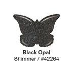 264 TruGel Black Opal, 14 мл. - гелевый лак 19300/05