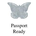 328 TruGel Passport Ready, 14 мл. - гелевый лак