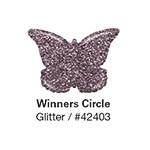 403 TruGel Winners Circle, 14 мл. - гелевый лак 19300/27