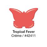411 TruGel Tropical Fever, 14 мл. - гелевый лак 19300/35