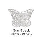 437 TruGel Star Struck, 14 мл. - гелевый лак 19300/51