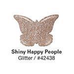 438 TruGel Shiny Happy People, 14 мл. - гелевый лак 19300/52