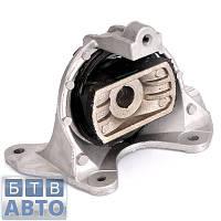 Опора двигуна ліва Fiat Doblo 1.4 8v (Magneti marelli 8517780CFG)