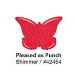 454 TruGel Pleased as Punch, 14 мл. - гелевый лак 19300/68