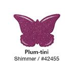 455 TruGel Plum-tini, 14 мл. - гелевый лак 19300/69