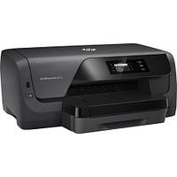 Принтер HP OfficeJet Pro 8210 A4 KOLOR WIFI LAN (D9L63A)