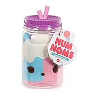 Мягкая игрушка NUM NOMS - КОНФЕТКА (в банке, с ароматом)