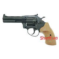Револьвер под патрон Флобера Сафари РФ-441 М бук Safari (10171)