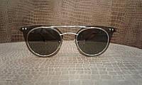 Cолнцезащитные очки Byblos BMS 735 col.17