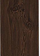 Профнастил Printech Woodlike Brown Wenge 0,4 мм