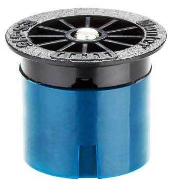 Форсунка полосовая ES-515 для дождевателя Pro-spray П
