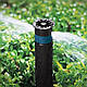 Форсунка полосовая LCS515 для дождевателя Pro-spray П, фото 3