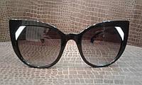 Cолнцезащитные очки Byblos BMS 741 col.00