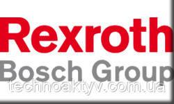 Все о бренде Rexroth Bosch Group/ Bosch Rexroth - инженерная компания, базирующаяся в Лор -на- Майне в Германии . Это результат слияния на 1 мая 2001 года между Mannesmann Rexroth AG и Automation Technology Business Unit отRobert Bosch GmbH и является дочерней компанией Robert Bosch GmbH. Рексрот в свою очередь , состоит из ряда отдельных брендов, которые были результатом приобретения.  Они включают:  INDRAMAT GmbH Mannesmann AG Hydromatik GmbH Brueninghaus GmbH Lohmann & Stolterfoht GmbH Deutsche Star / Звезда Линейный Mecman пневматики Uchida Hägglunds