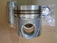 Поршень для бульдозера HBXG Shehwa SD9 (KTA-19)