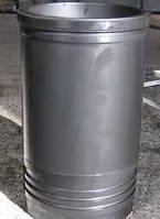 Гильза цилиндров для бульдозера HBXG Shehwa SD9 (KTA-19)