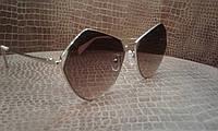 Солнцезащитные очки Genny