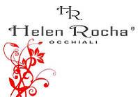Helen Rocha