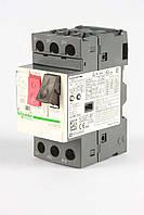Авт. вимикач PKZM 4-50 40-50A.25кВт(400В)