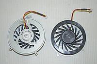 Вентилятор (кулер) UDQF2ZR74CQU для Fujitsu LifeBook AH532 LH532 CPU