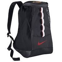 Рюкзак Nike Allegiance MANU Shield
