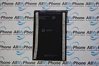 Аккумуляторная батарея для планшета Apple iPad mini A1445 (4440 mAh)