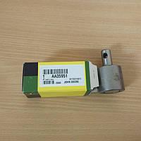 Подшипник прикатки сеялки John Deere 7000/7100/7200/7300