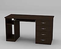 Стол компьютерный СКМ-11 (письменный или офисный)