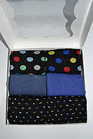 Носки мужские (упаковка 6 пар), фото 1