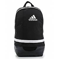 Рюкзак Adidas Tiro 15