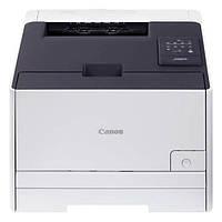 Принтер Canon  i-SENSYS LBP7110Cw Wi-Fi (6293B003)