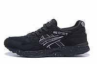 Мужские кроссовки Asics Gel Lyte V BLACK SPECKLE, фото 1